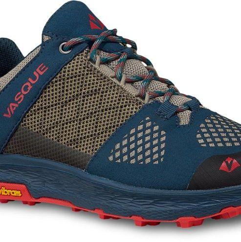 Vasque Breeze LT Low GTX Hiking Shoes - Women's