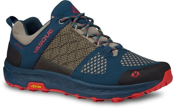 Vasque Breeze LT Low GTX Hiking Shoes - Women's
