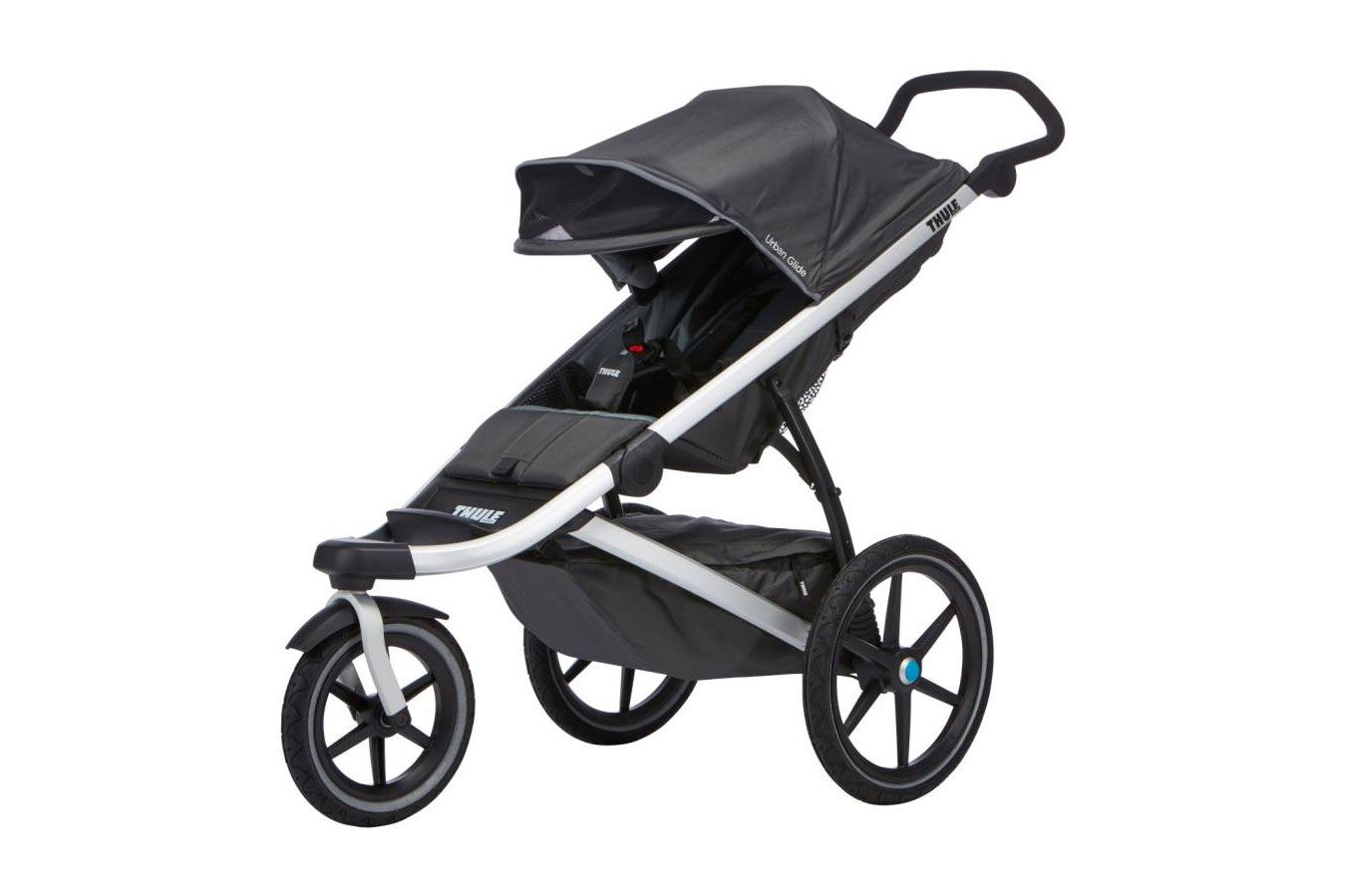 Thule Urban Glide Jogging Stroller