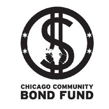 Chicago Community Bond Fund