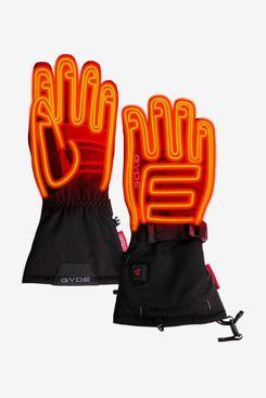 Gerbing S7 Heated Gloves 7V