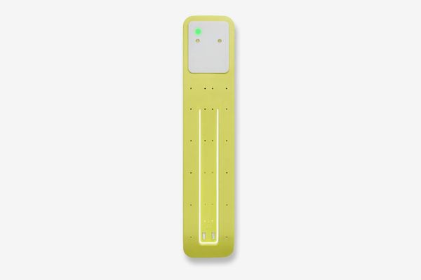 Moleskine Book Light Hay Yellow