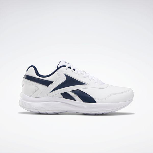 Reebok Walk Ultra 7 DMX MAX Men's Shoes