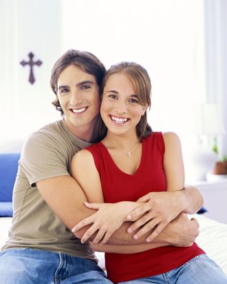 Are christian dating sites good