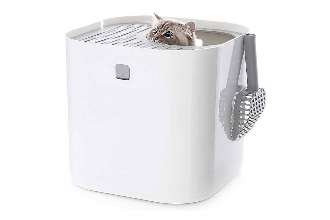 Editors' Picks: Stuff Your Cat Will Love, Featuring Toys ...