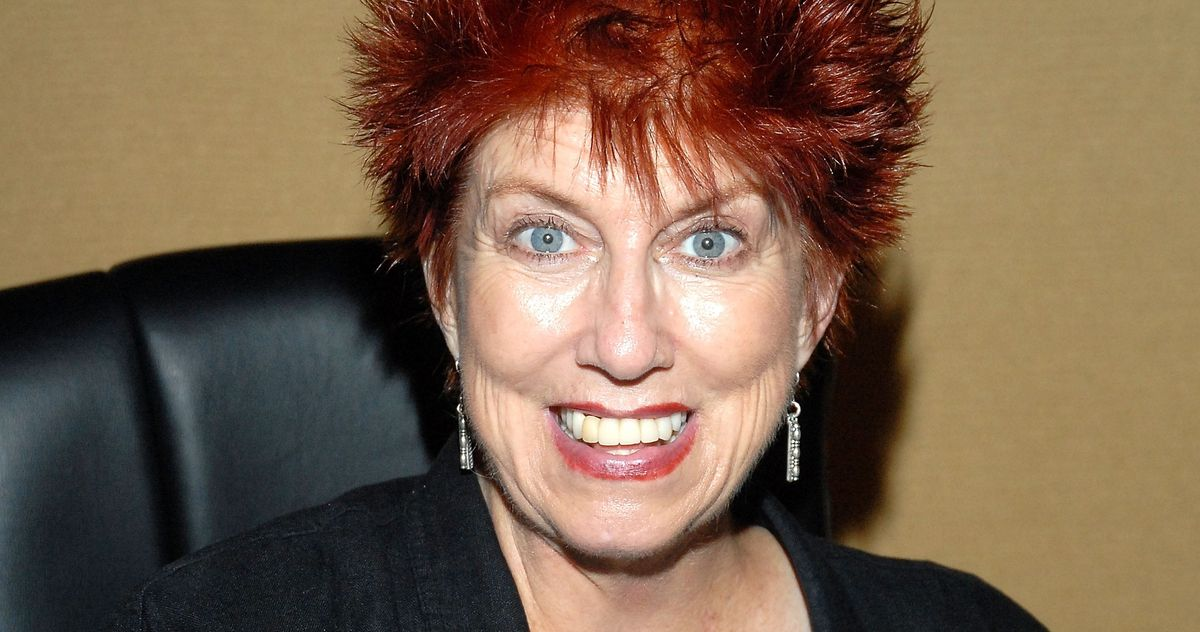 <p>The Simpsons Brings Back Late Marcia Wallace's Voice for Edna Krabappel Tribute thumbnail