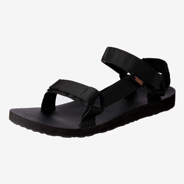 Teva Women's Original Universal Sports Sandals