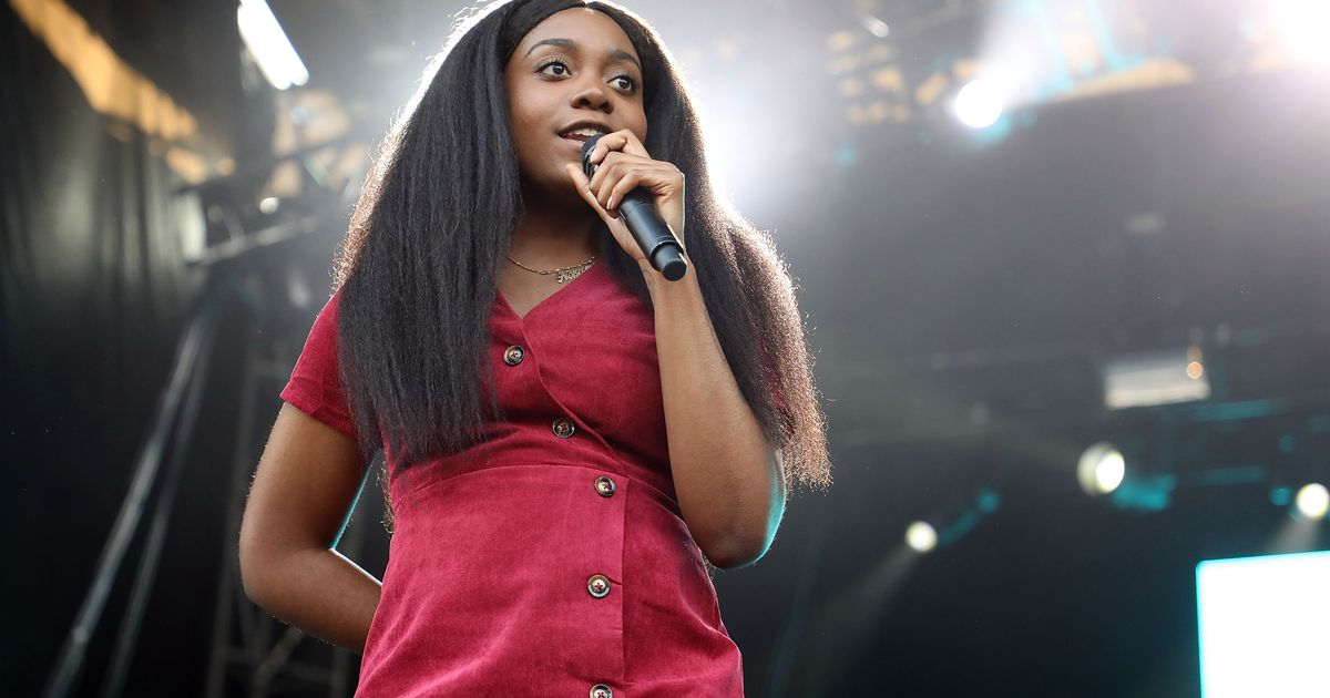 Listen to Noname Ether J. Cole, Announce a 'New Vanguard' in 'Song 33'