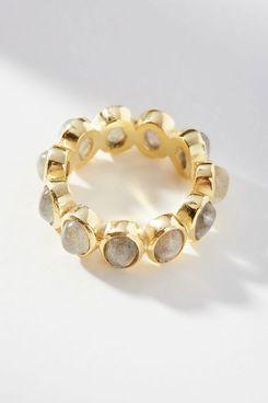 Jemma Sands Portugal Gemstone Ring