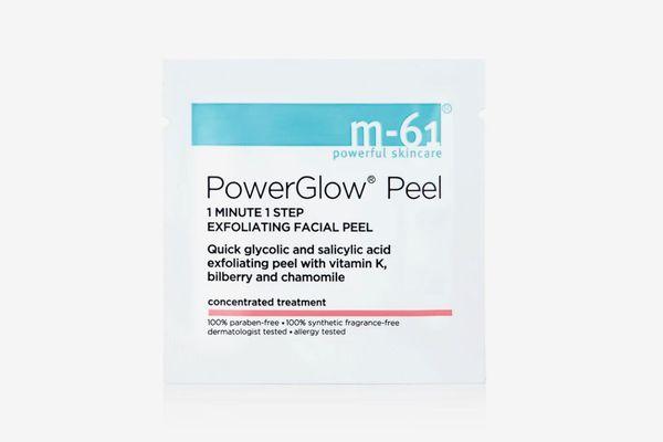 M-61 PowerGlow Peel (30 Treatments)