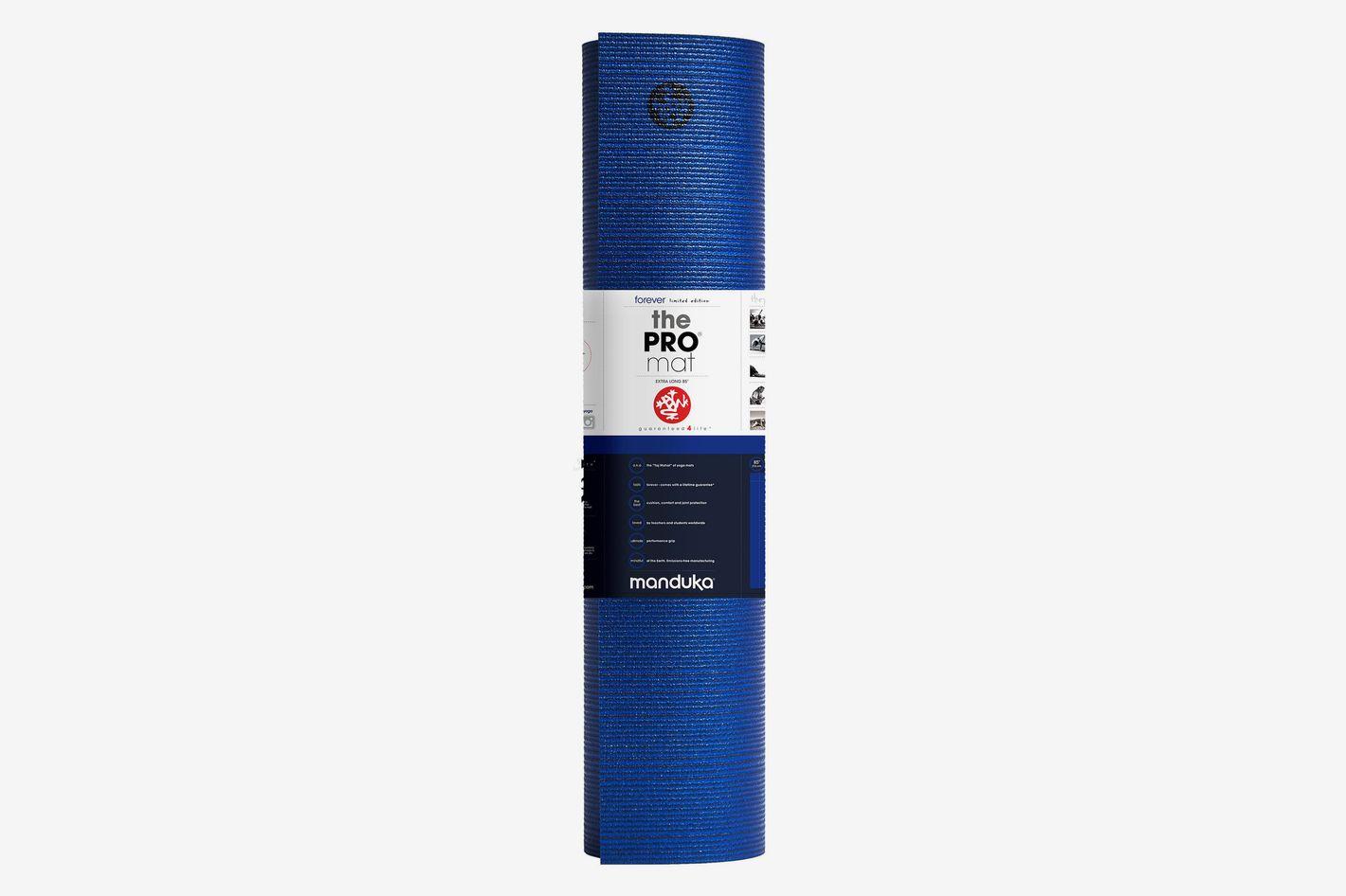 Manduka  'PRO' Yoga Mat