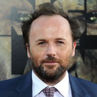 rupert wyatt dawn of the planet of the apes