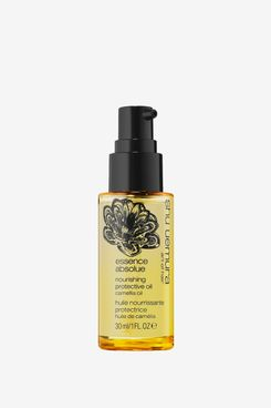 Shu Eumera Essence Absolute Nourishing Protective Oil
