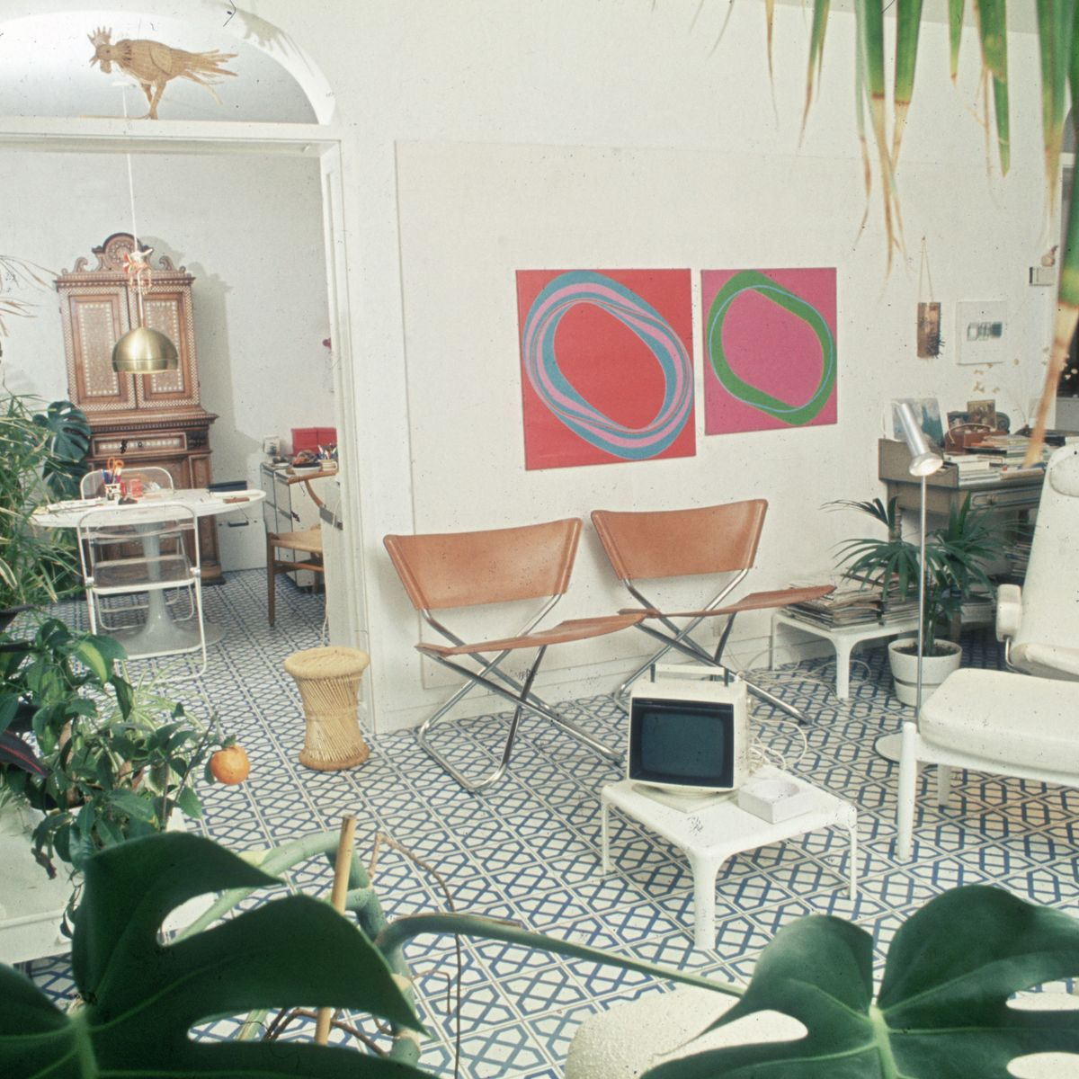 The Best Home Decor And Interior Design Ideas 2017 The Strategist New York Magazine