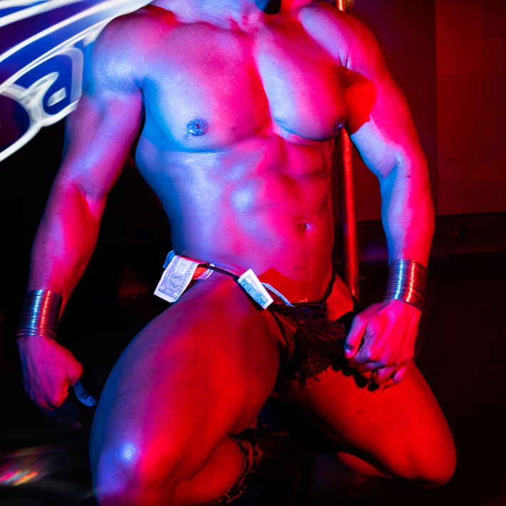 Nyc Male Strippers Savage Men Male Strip Clubs