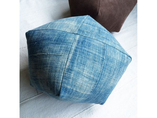 S. Nova Dumpling Cushion