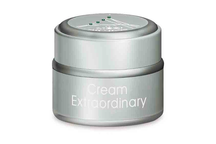 MBR Cream Extraordinary