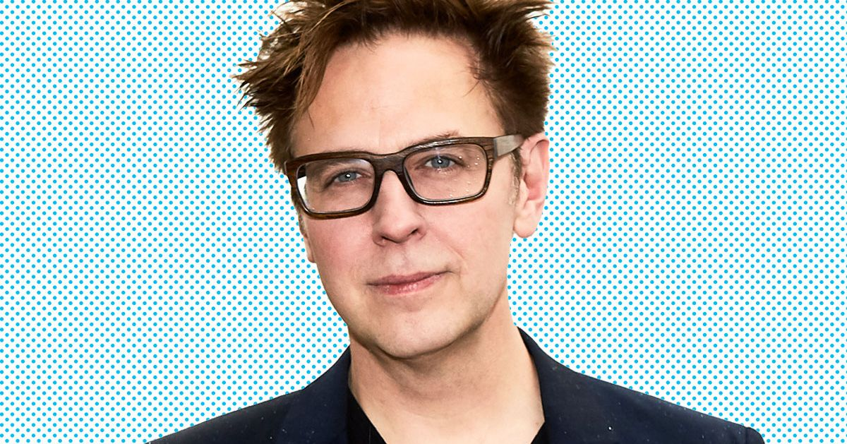 james gunn - photo #34