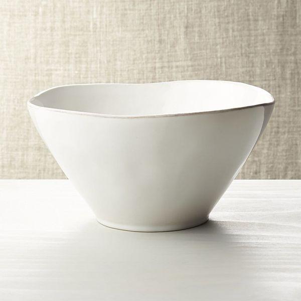 best salad bowls