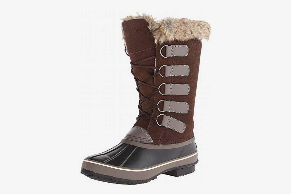 1775224b3196 Northside Women s Kathmandu Waterproof Snow Boot