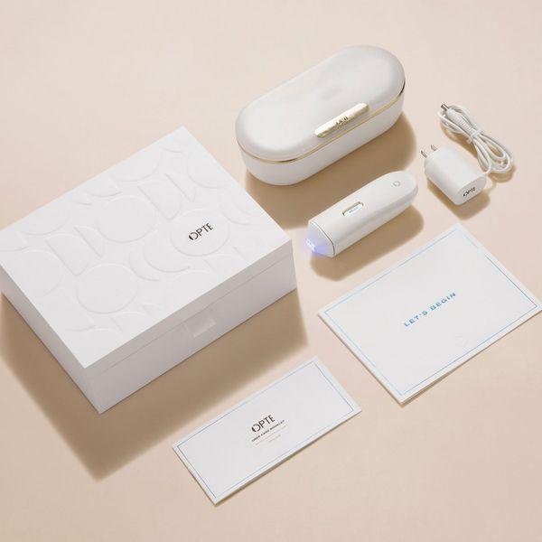 Opte Precision Skincare System