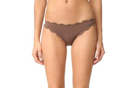 Marysia Swim Antibes Bottoms