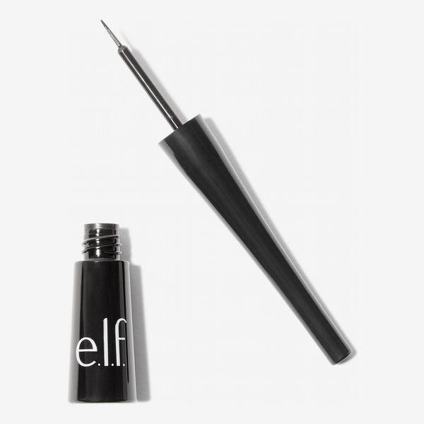 e.l.f. Cosmetics Expert Liquid Eyeliner