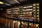 Pete Wells Loves the Wine at Pearl & Ash; Stan Sagner and Joshua David Stein Praise Alder