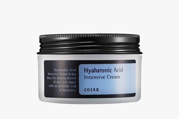 COSRX Hyaluronic Acid Intensive Cream