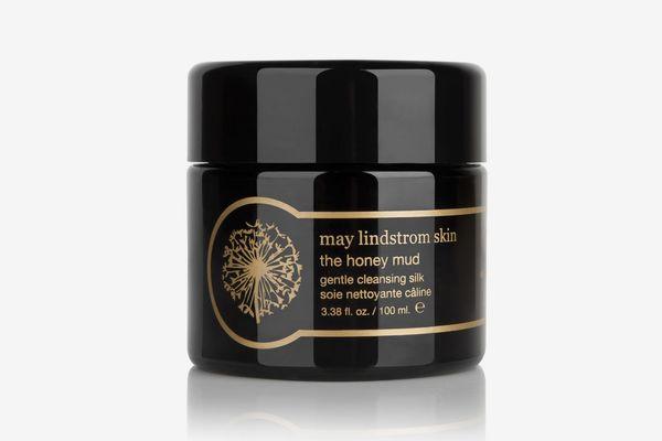 May Lindstrom Honey Mud