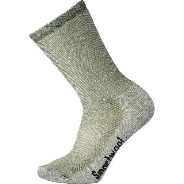 Smartwool Hike Medium Crew Sock — Men's