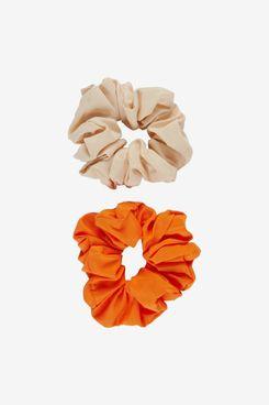 Essie x Scunci Collection Jumbo Scrunchie