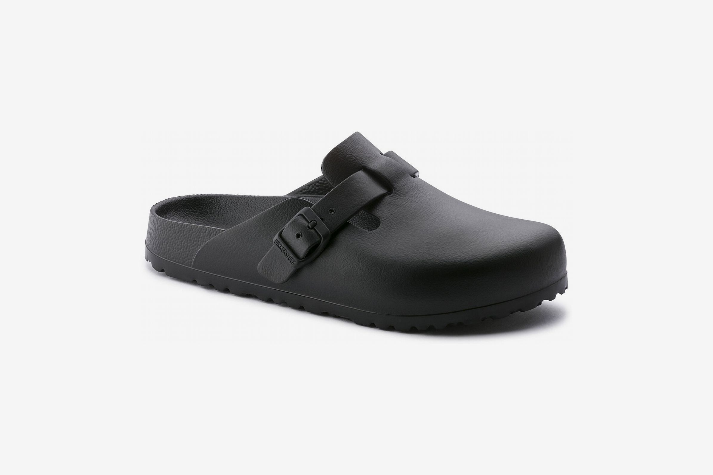 521aa43ea90 Best Clogs for Men: How to Wear and Style Clogs 2019