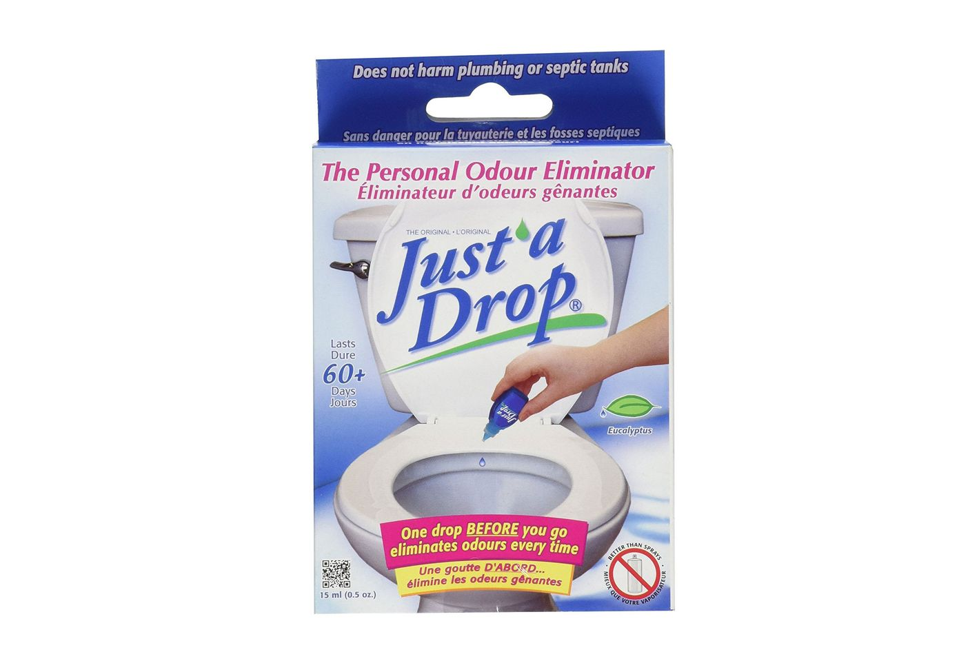 Best Odor Eliminator For Bathroom Images Carpet Cleaner
