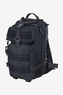 Presidio Tactical Assault Backpack