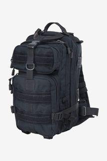 Flying Circle Presidio Tactical Assault Backpack