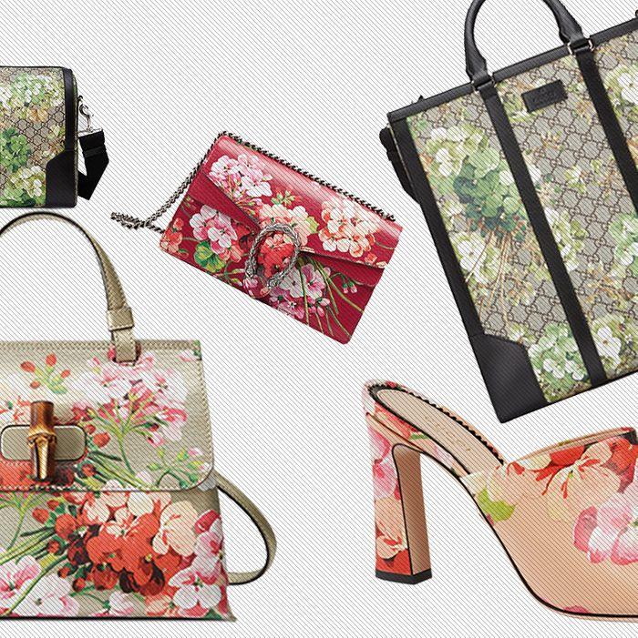 f225f58dcd09 Meet the Next Generation of Gucci's 'It' Bag