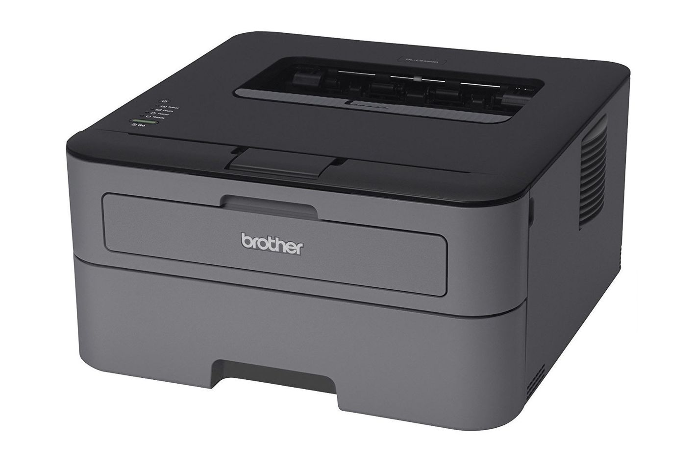 Simple 20 best home office printer scanner design ideas for Best home office multifunction printers
