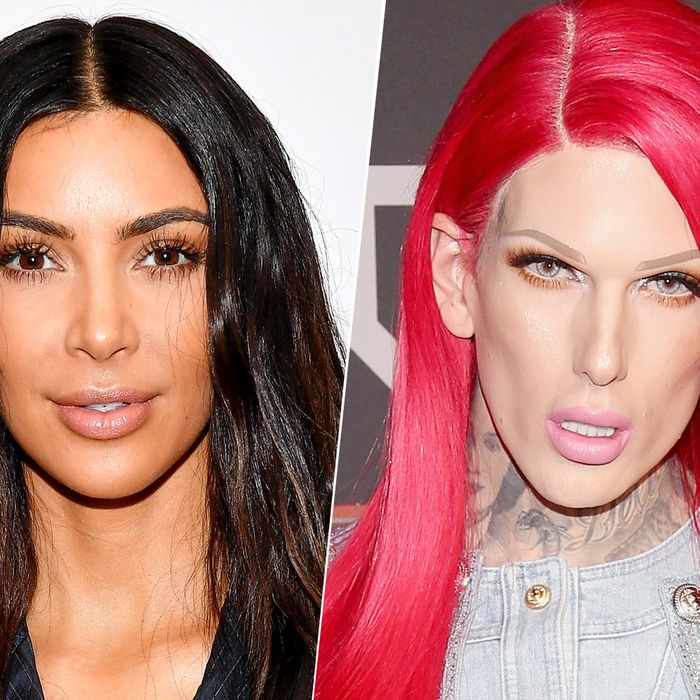 Von sex kim kardashian video Sex Video