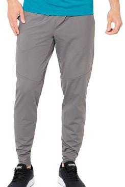 GoLite ReBound Jogger Pants - Men's