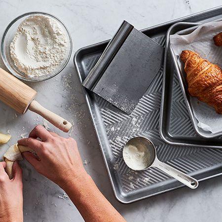 Sur La Table Online Cooking Classes