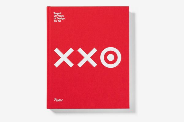 Target: 20 Years of Design for All: How Target Revolutionized Accessible Design