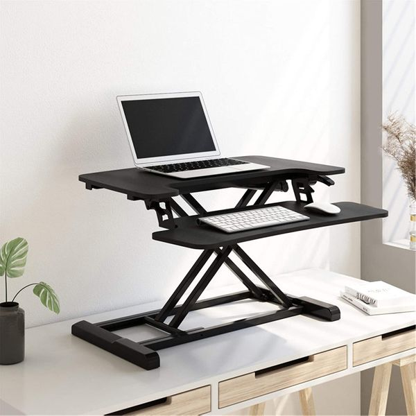 FLEXISPOT Standing Desk Converter 28 Inches
