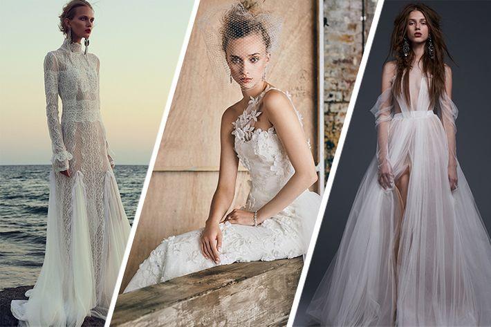 Wedding Dress Shopping 63 Luxury Tip If you ure