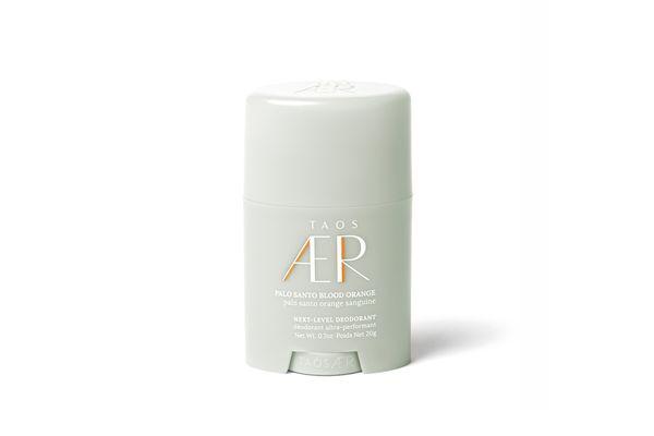Taos Aer Next-Level Deodorant