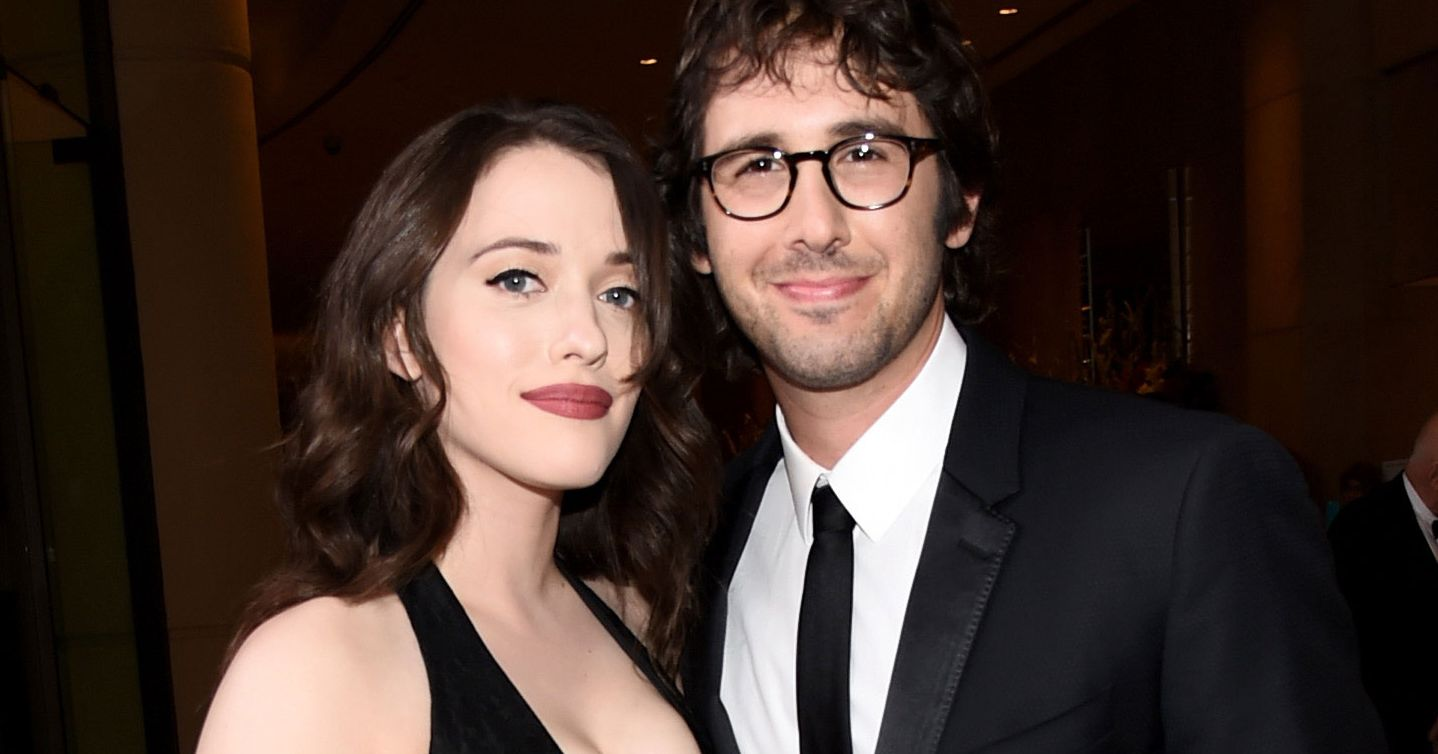 who is josh groban dating From 2014 to 2016, dennings dated singer josh groban filmography film year title role notes 2004 raise your voice: sloane 2005 down in the valley: april.