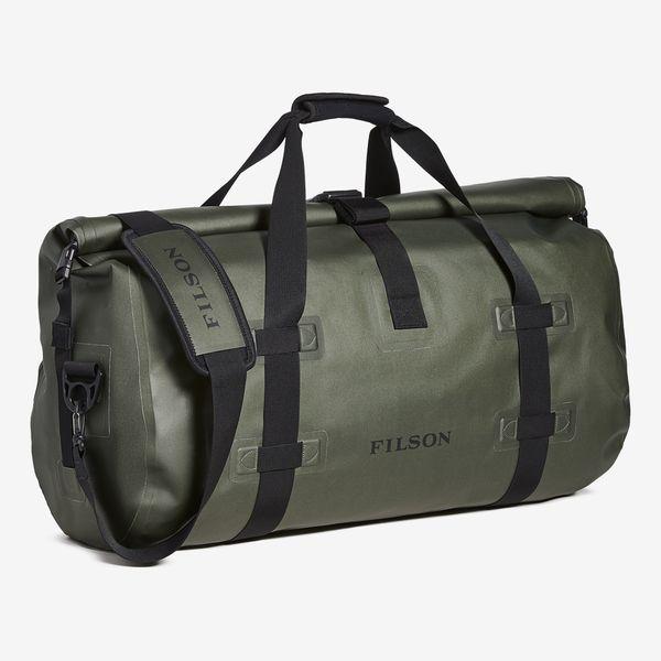 Filson Dry Large Duffel Bag