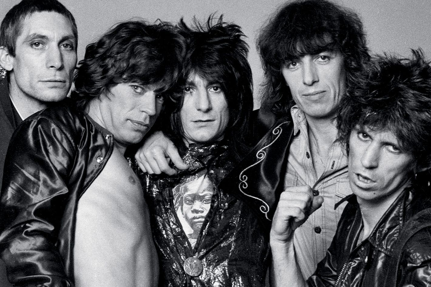 how the rolling stones keep rolling Welcome to the rolling stones' youtube channel check out the unseen and rare live footage, official promo videos, exclusive versions of songs, and the lates.