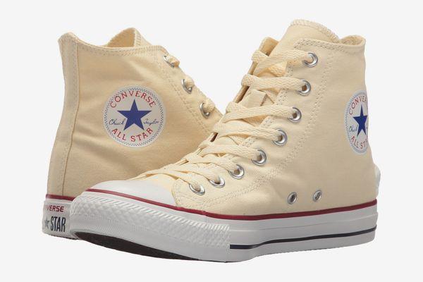 Converse Chuck Taylor All-Star High Tops