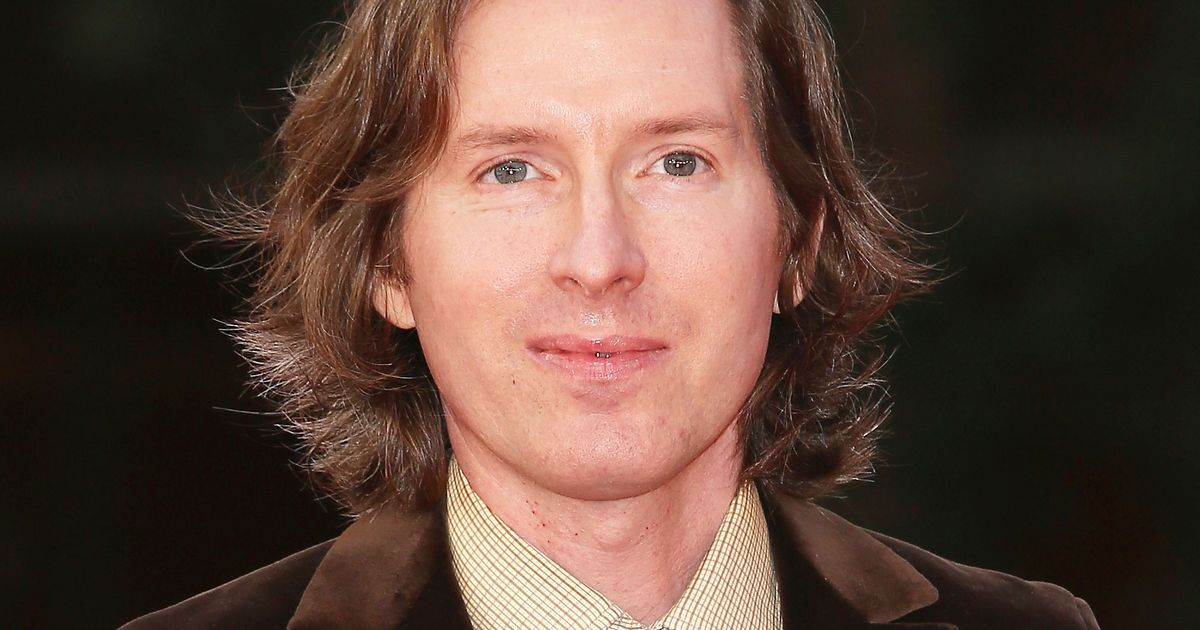 Wes Anderson Teases His Stop-Motion Dog Movie with a Little Help From Edward Norton